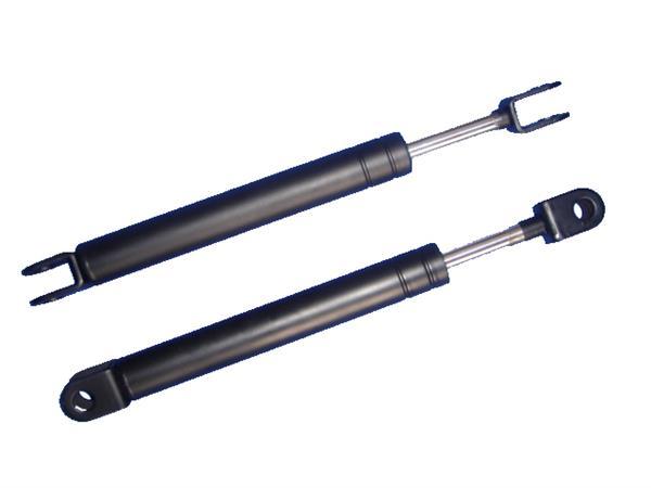 QD系列气弹簧